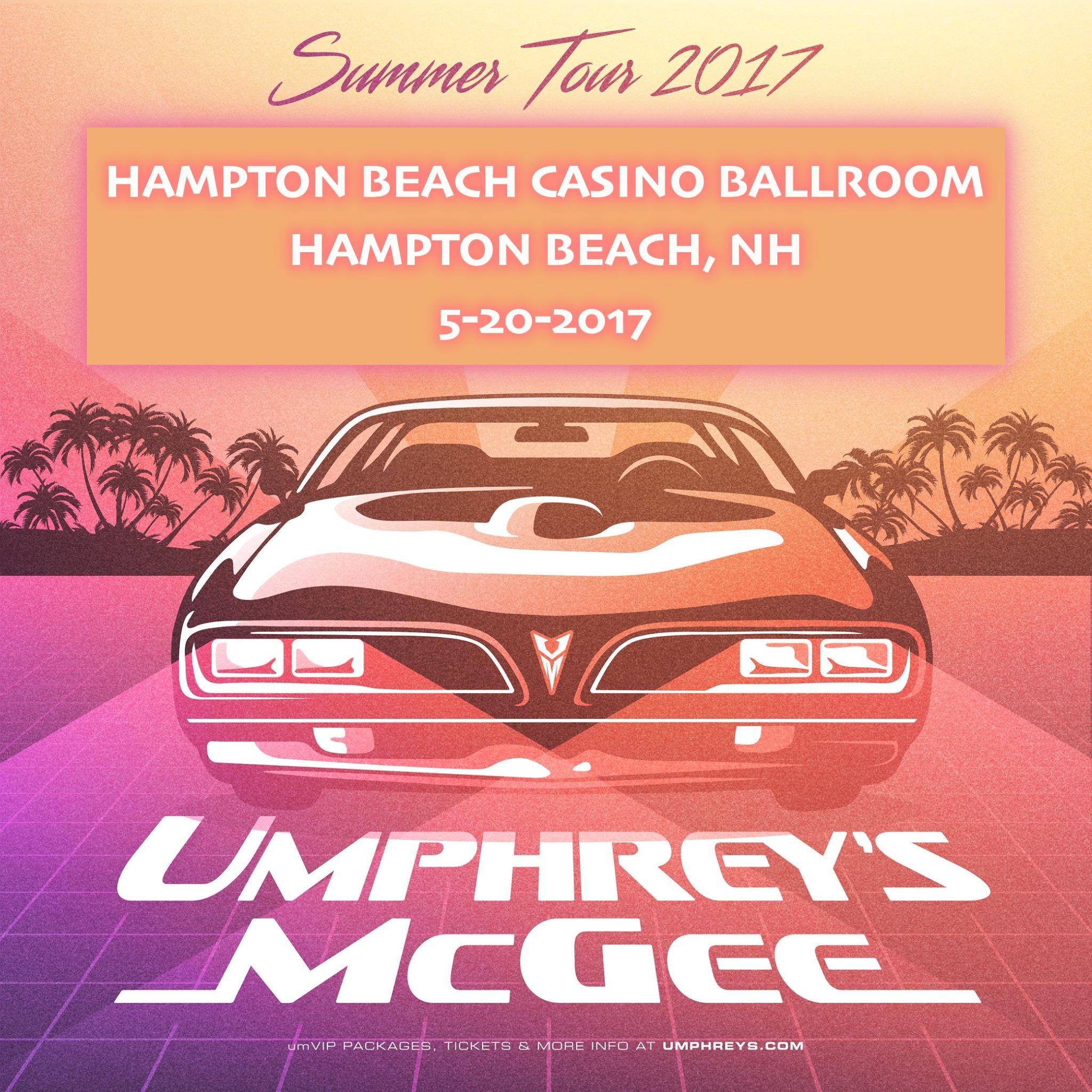 UmphreysMcGee2017-05-20HamptonBeachBallroomNH.jpg