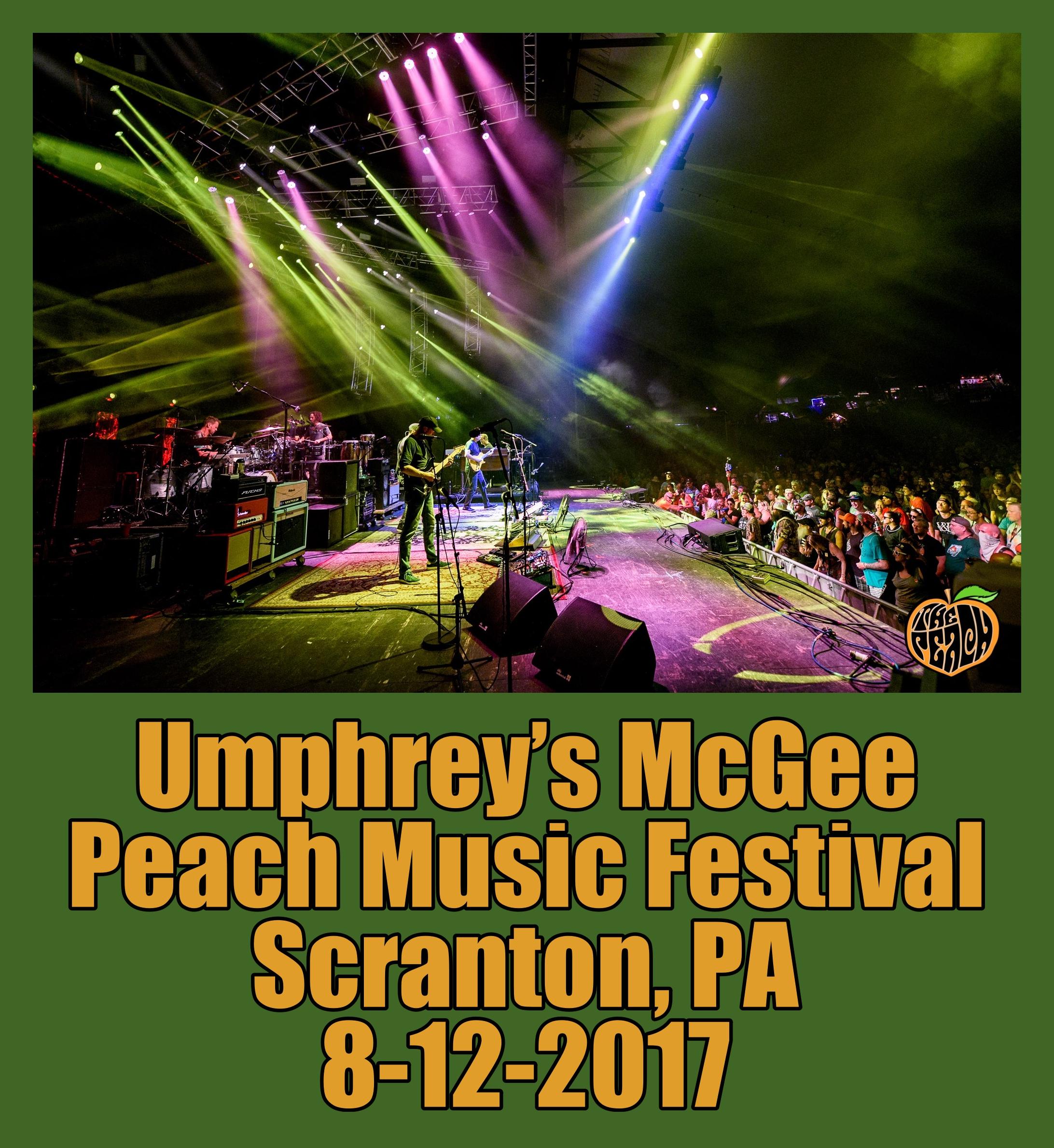 UmphreysMcGee2017-08-12MontageMountainPavillionScrantonPA.jpg