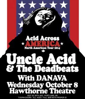 UncleAcid2014-10-08HawthorneTheaterPortlandOregon.jpg