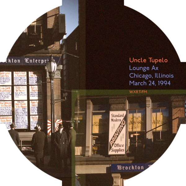 UncleTupelo1994-03-24LoungeAxChicagoIL (2).png