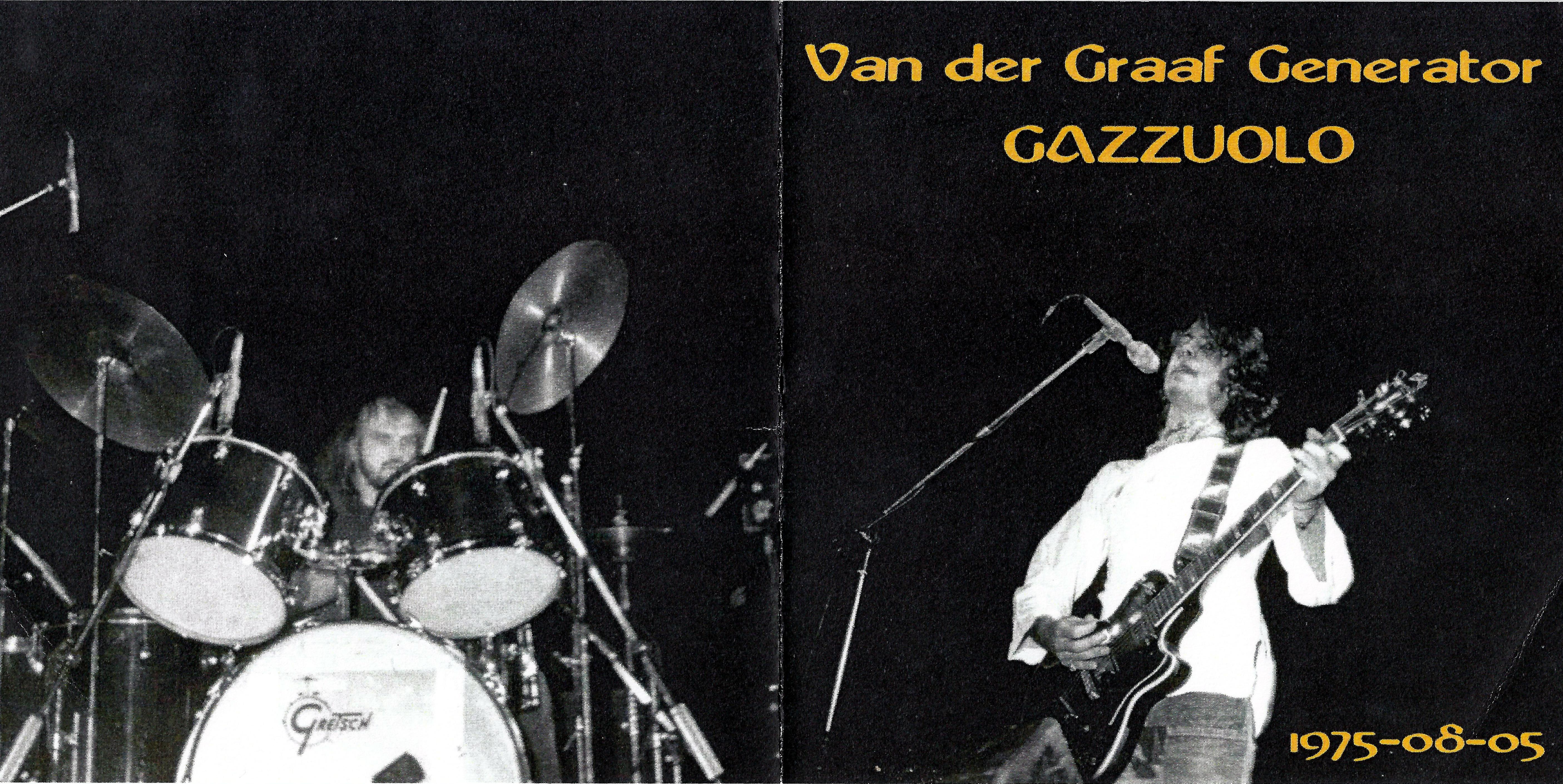 VanDerGraafGenerator1975-08-05CountryArenaGazzuoloItaly1.jpg
