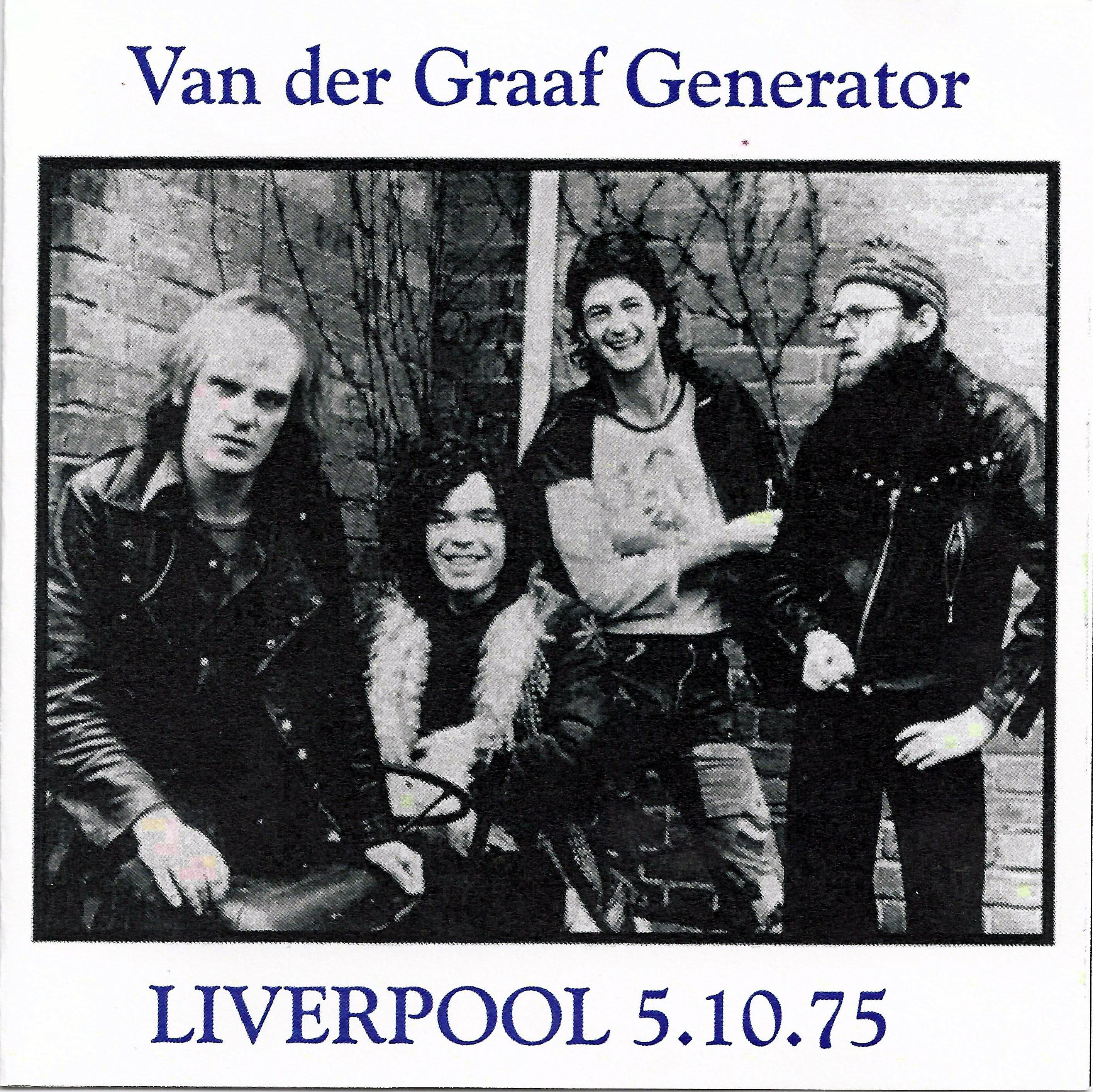 VanDerGraafGenerator1975-10-05LiverpoolStadiumUK.jpg