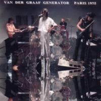 VanDerGraafGenerator1975-11-24LaMutualiteParisFrance.jpg