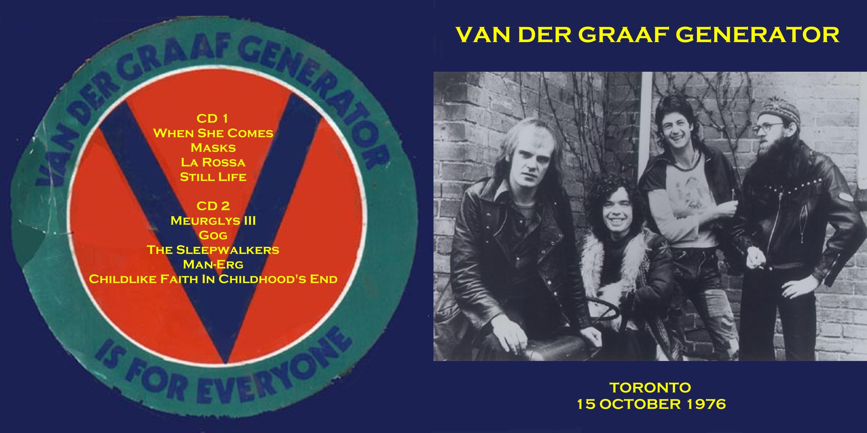 VanDerGraafGenerator1976-10-15MasseyHallTorontoCanada.jpg
