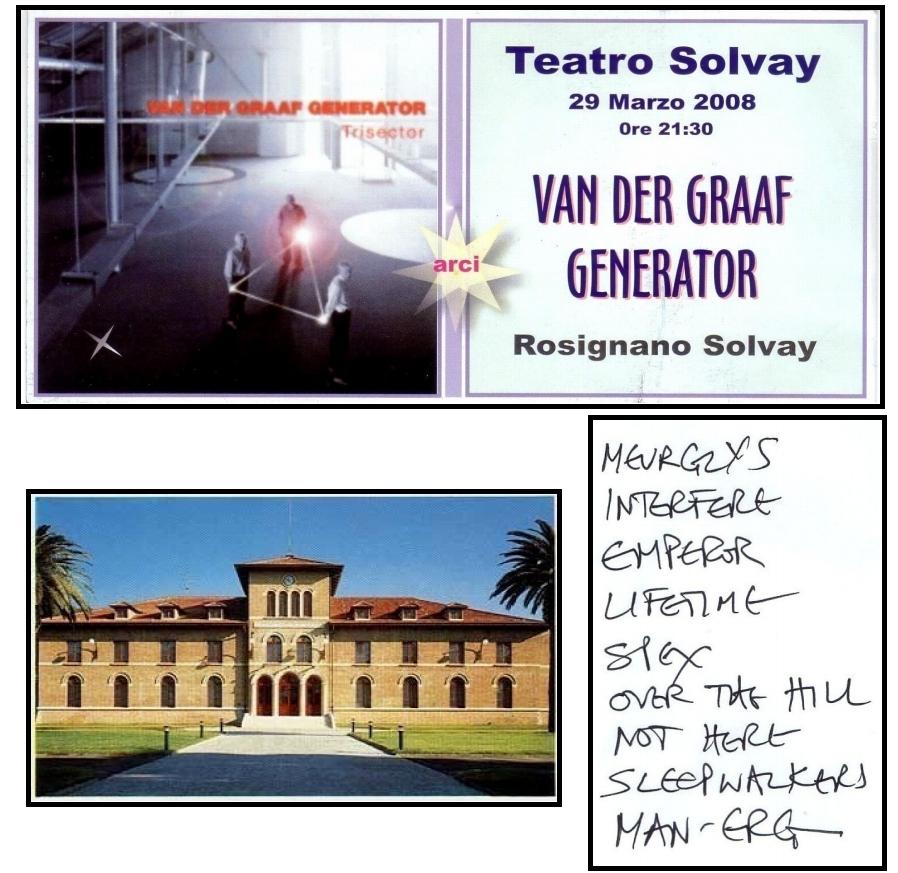 VanDerGraafGenerator2008-03-29RosignanoMarittimoTeatroSolvay.jpg