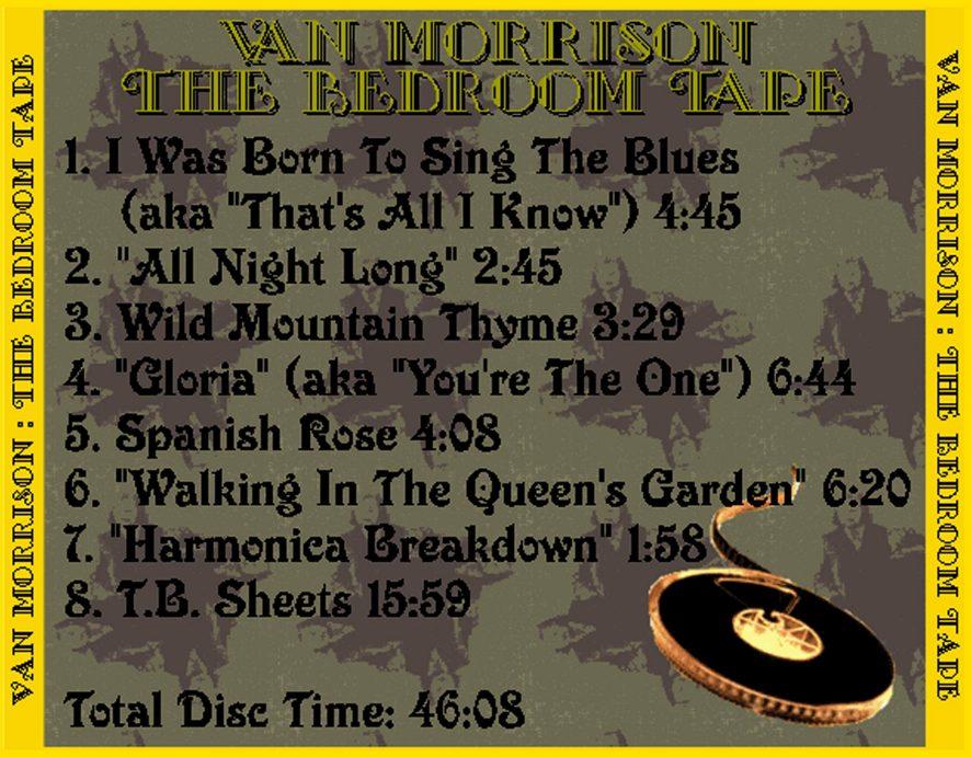 VanMorrison1964-1967TheBedroomTape2.jpg