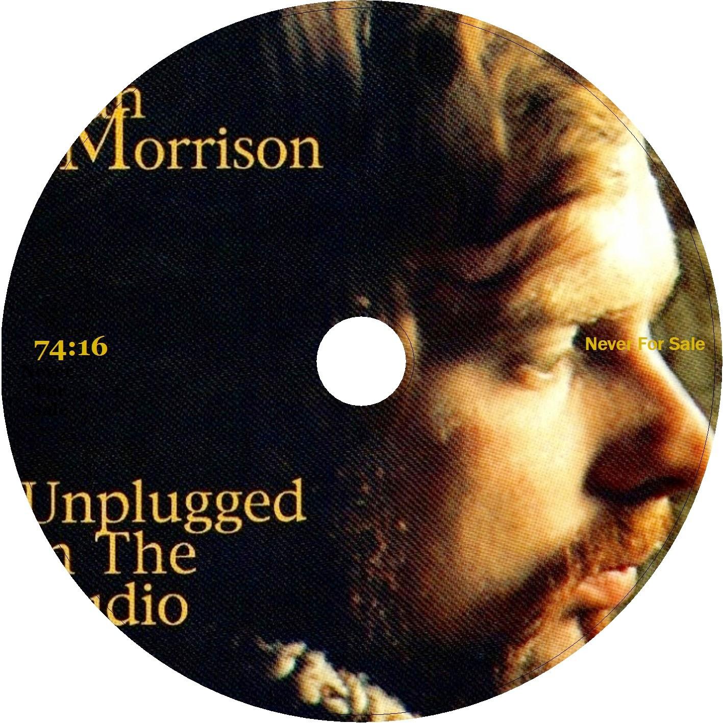 VanMorrison1968-1971UnpluggedInTheStudio.jpg