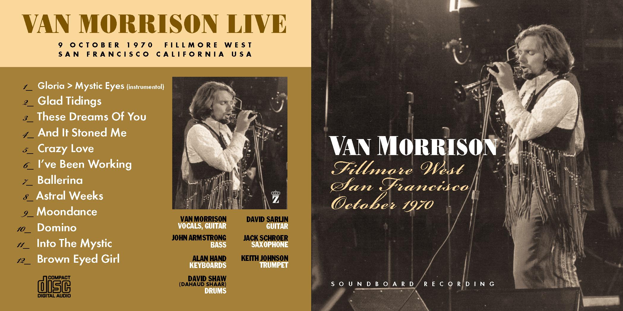 VanMorrison1970-10-09FillmoreWestSanFranciscoCA.jpg