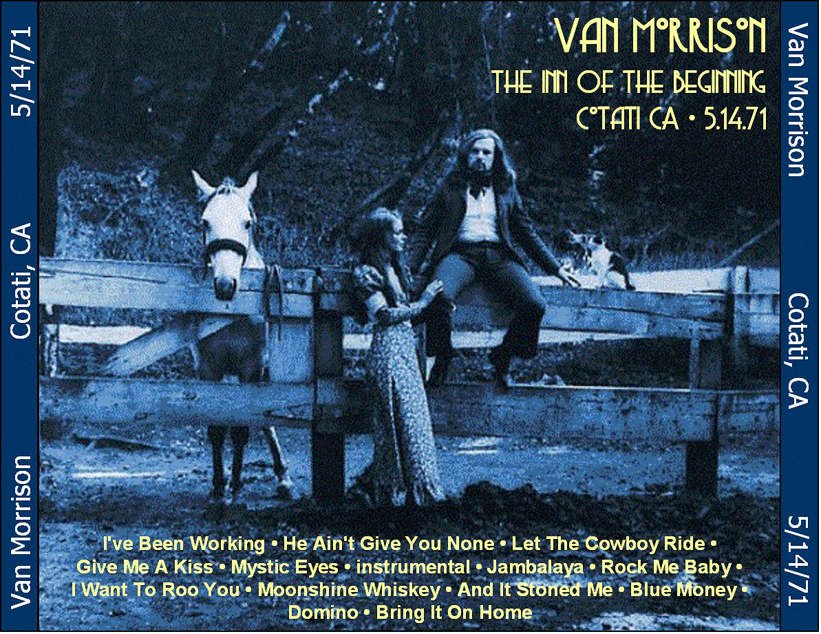 VanMorrison1971-05-14InnOfTheBeginningCotatiCA.jpg