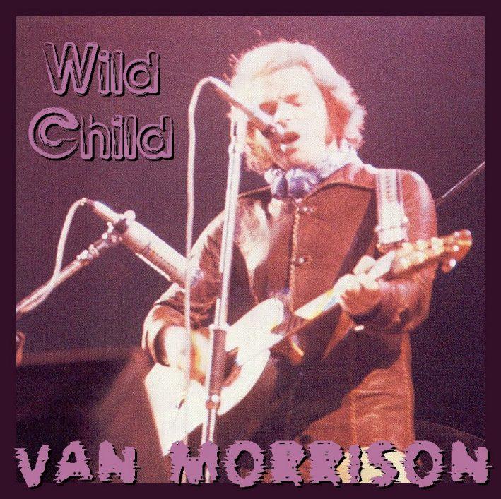 VanMorrison1973-07-12PhilharmonicHallNYC.jpg