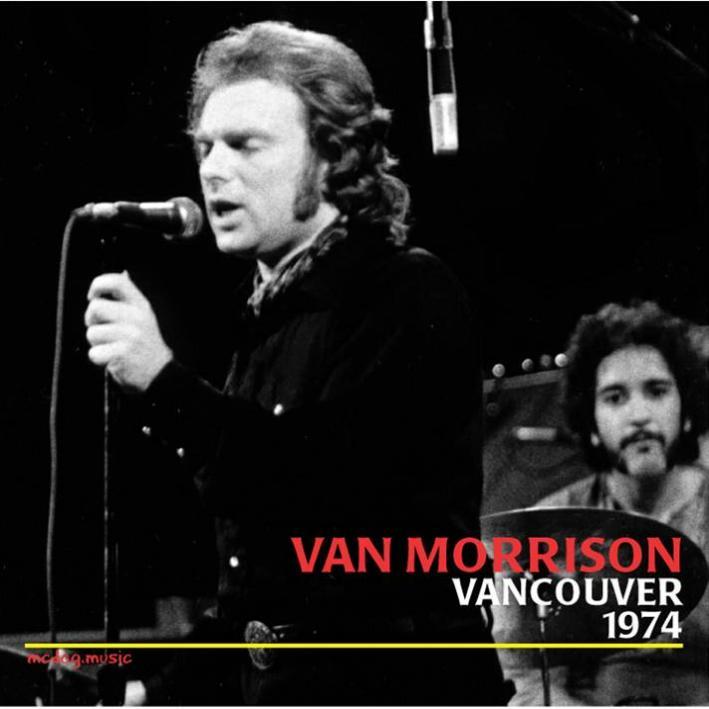 VanMorrison1974-02-17WarMemorialGymnasiumUniversityOfBritishColumbiaVancouverCanada1.jpg