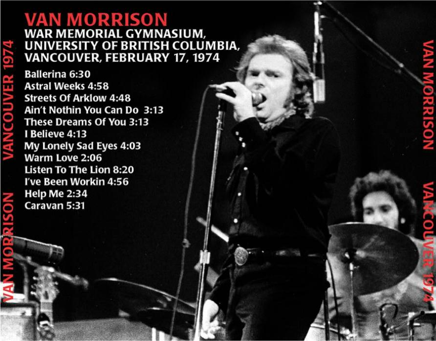 VanMorrison1974-02-17WarMemorialGymnasiumUniversityOfBritishColumbiaVancouverCanada2.jpg
