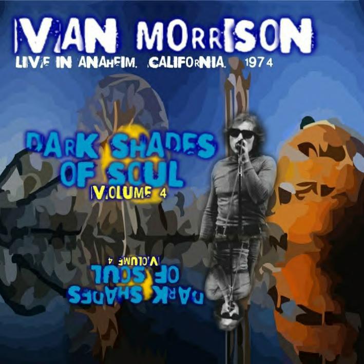 VanMorrison1974-11-16ConventionCenterAnaheimCA.jpg