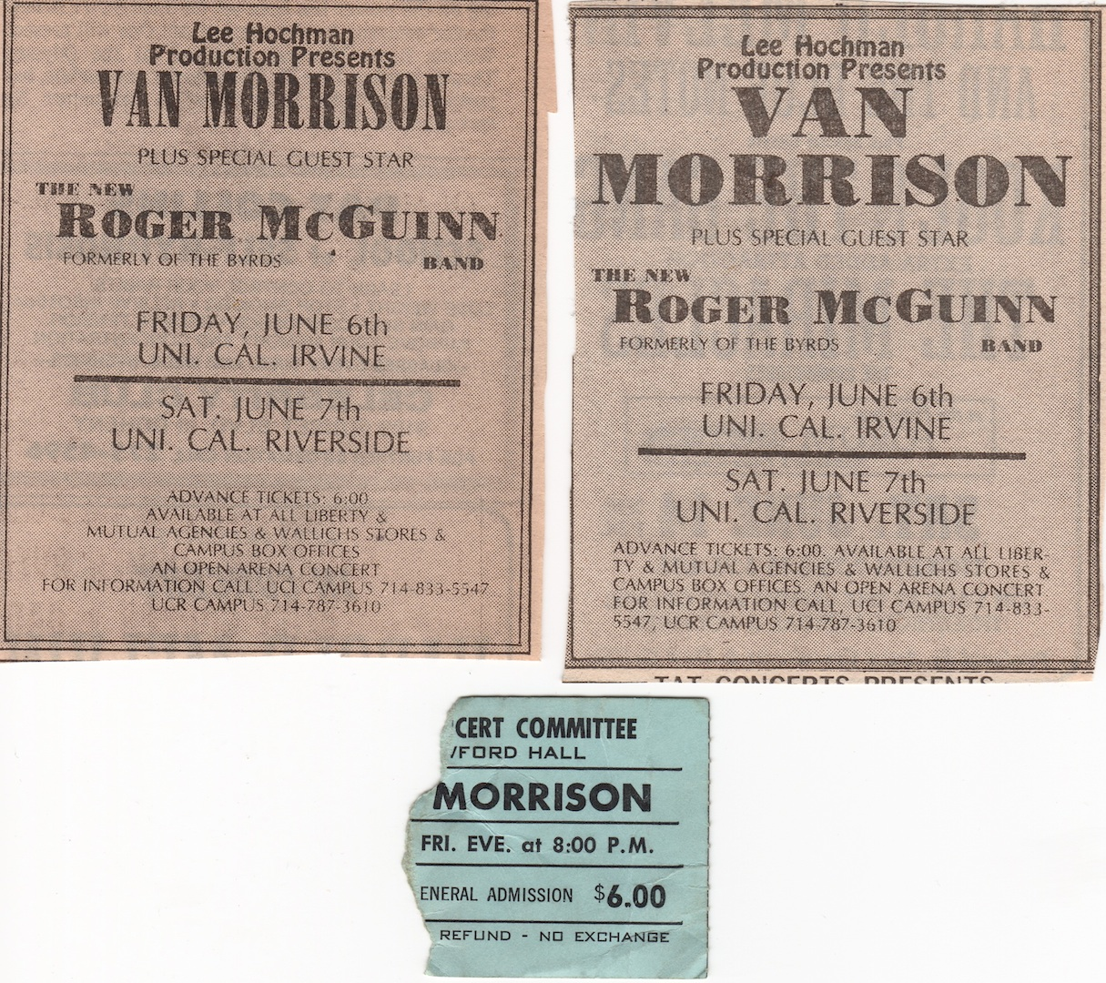 VanMorrison1975-06-06UniversityOfCaliforniaIrvineCA.jpg