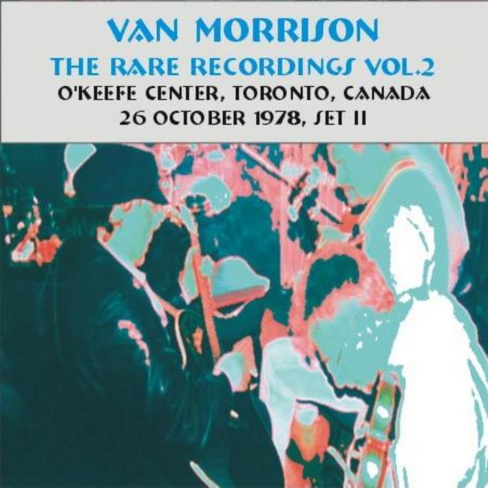 VanMorrison1978-10-26LateOKeefeCenterTorontoCanada.jpg