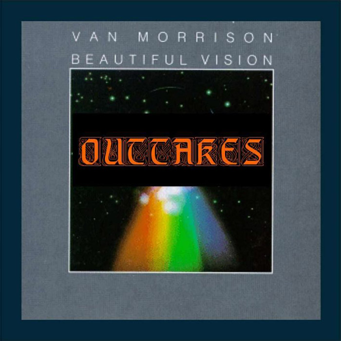 VanMorrison1981-07-27BeautifulVisionOuttakesTheRecordPlantSausalitoCA1.jpg