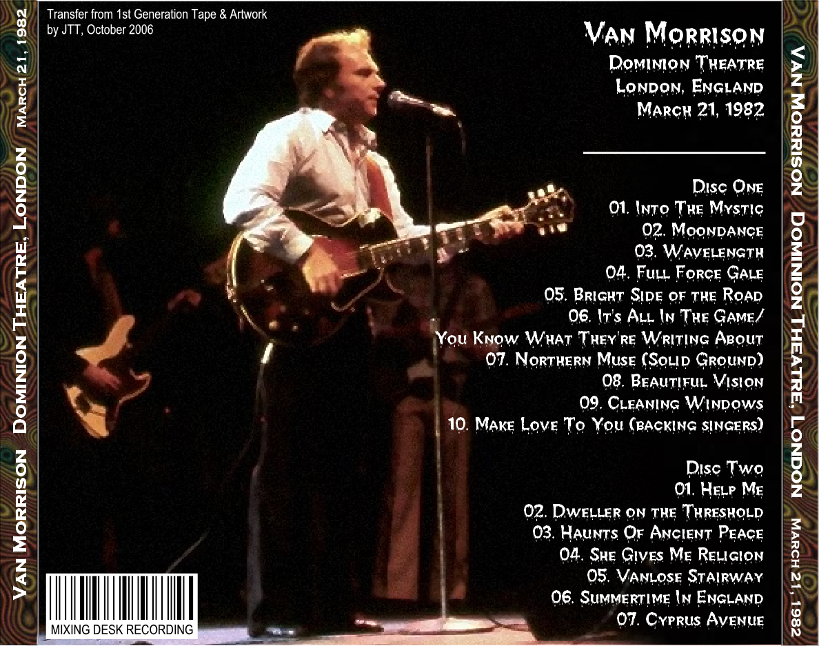 VanMorrison1982-03-21DominionTheatreLondonUK2.jpg