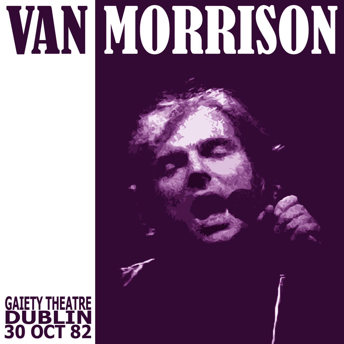 VanMorrison1982-10-30GaietyTheatreDublinIreland.jpg