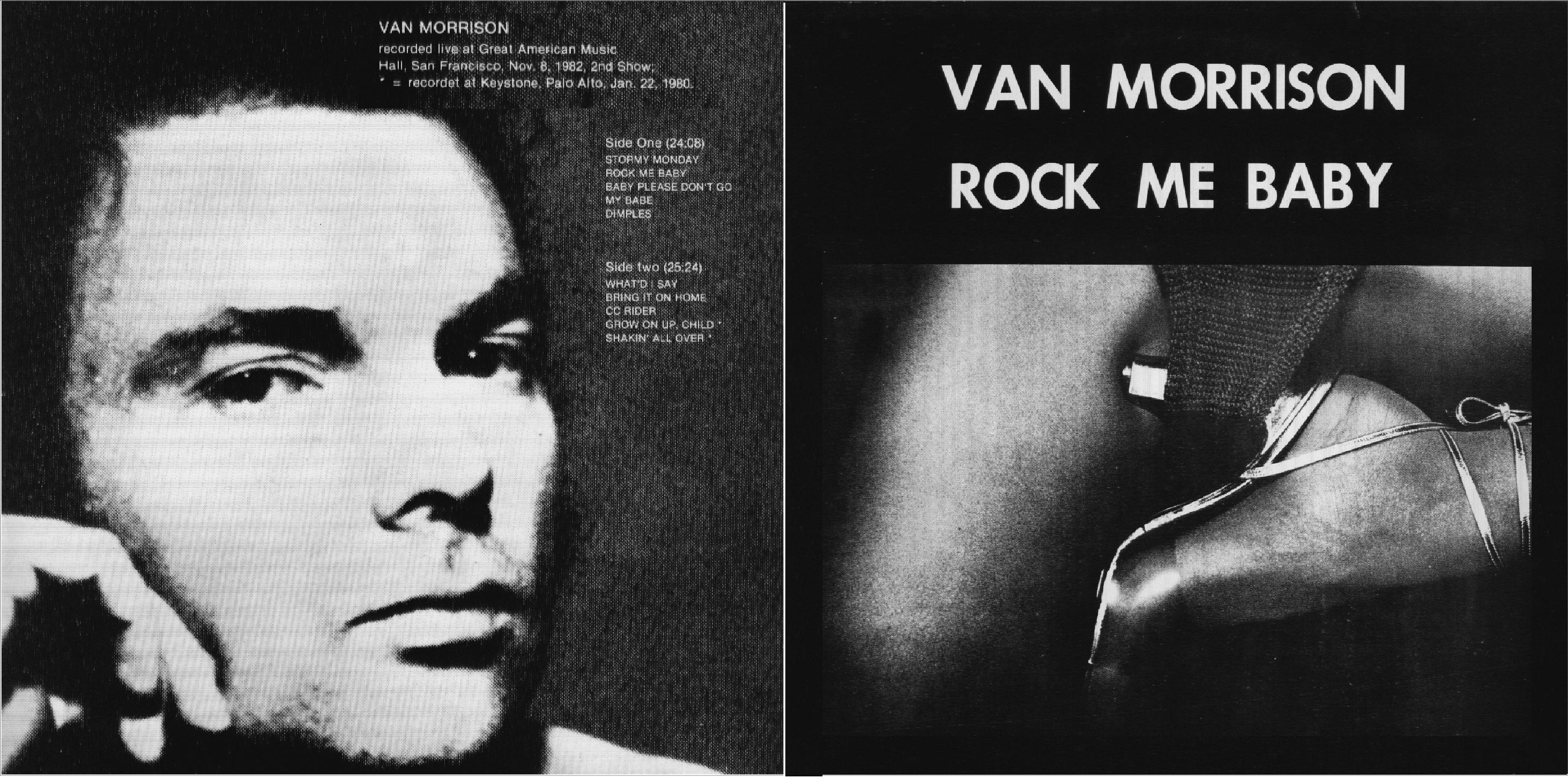 VanMorrison1982-11-08RockMeBabyVinylGreatAmericanMusicHallSanFranciscoCA.jpg