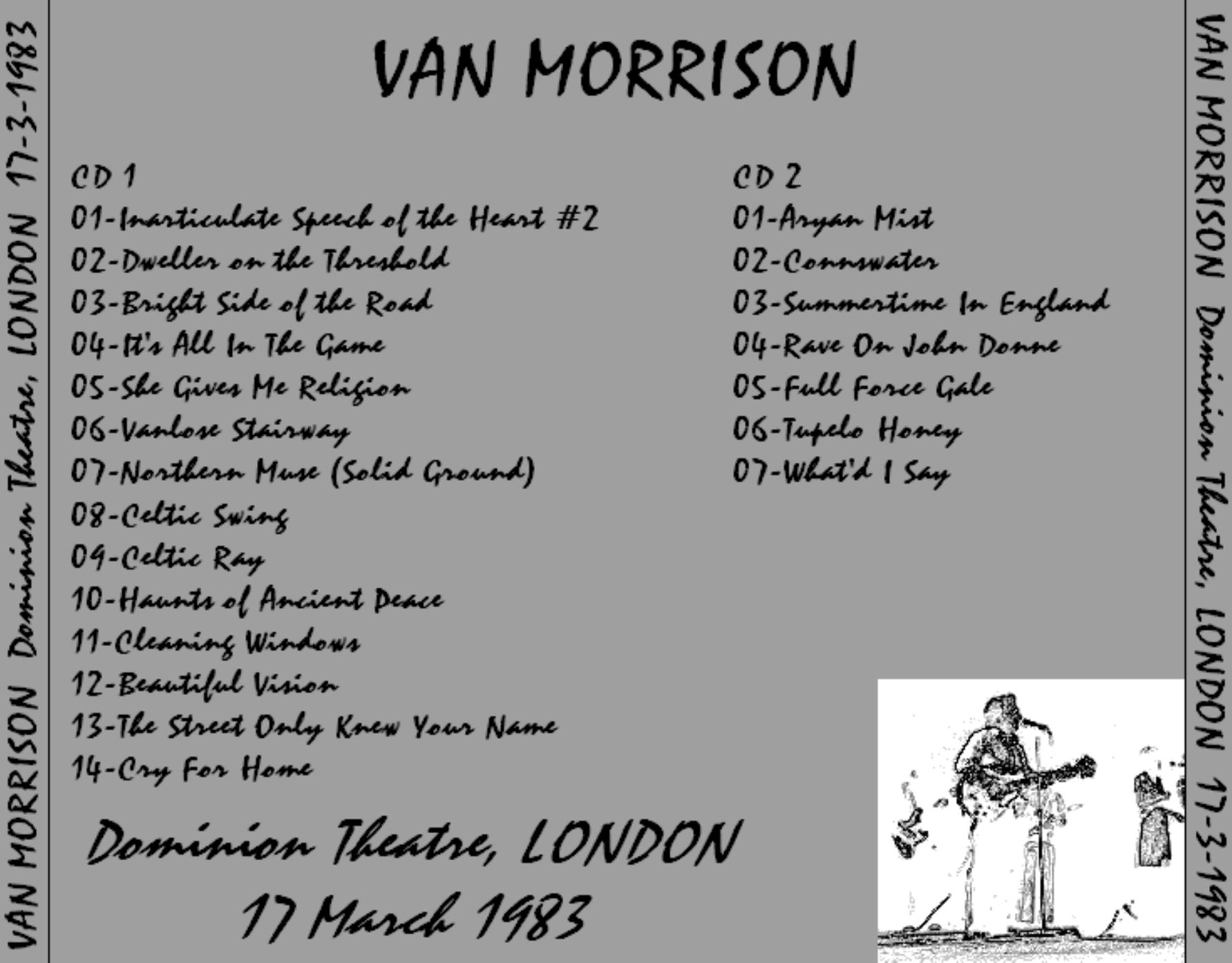 VanMorrison1983-03-17DominionTheatreLondonUK.jpg