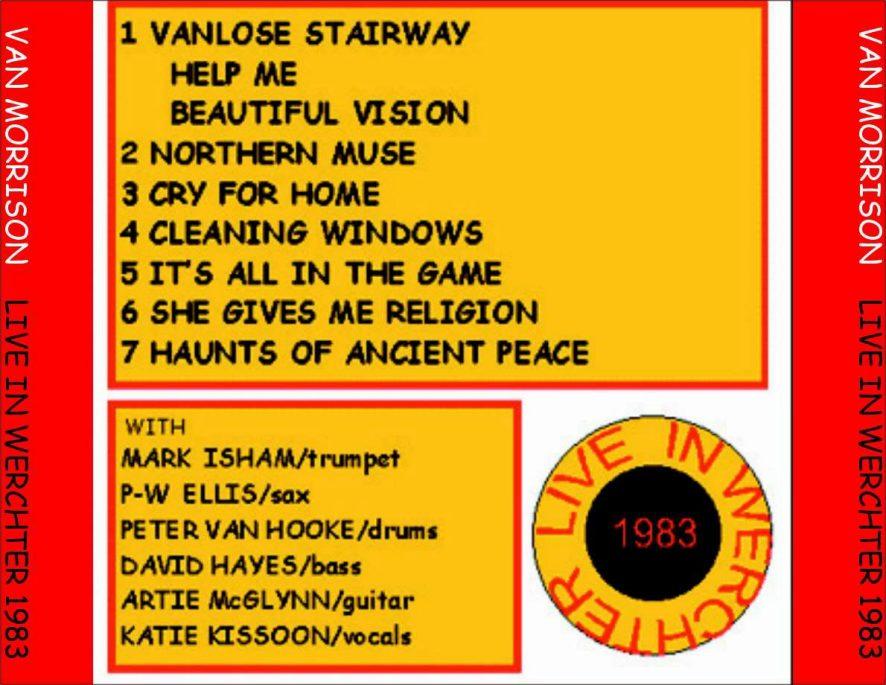 VanMorrison1983-07-03WerchterRockFestivalBelgium.jpg