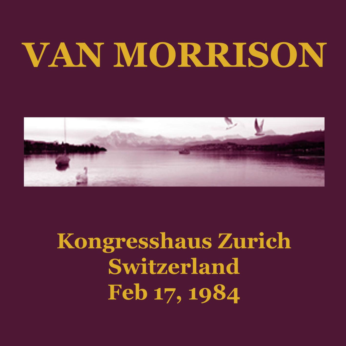 VanMorrison1984-02-17KongresshausZurichSwitzerland1.jpg