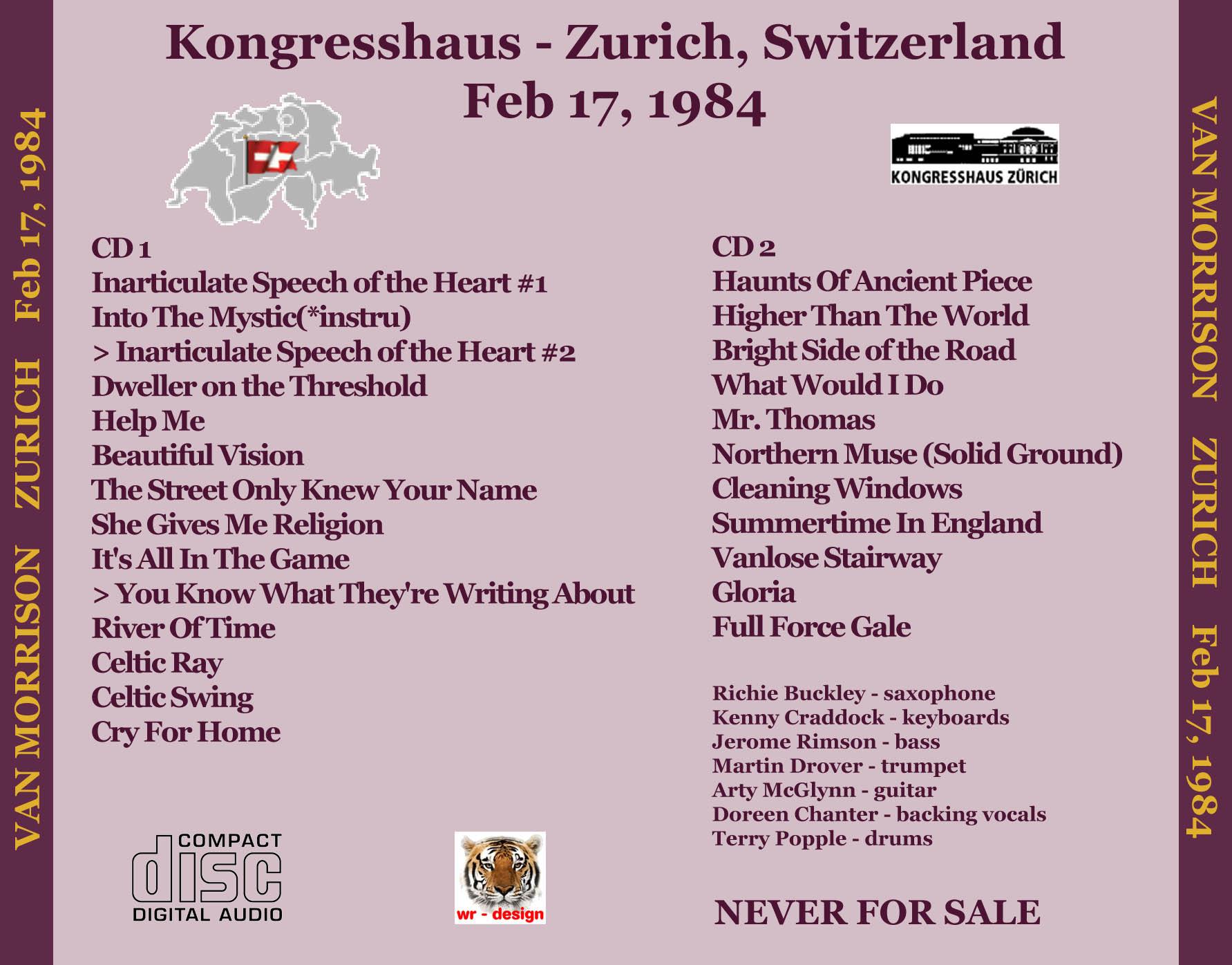 VanMorrison1984-02-17KongresshausZurichSwitzerland2.jpg