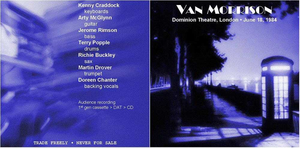 VanMorrison1984-06-18DominionTheatreLondonUK1.jpg