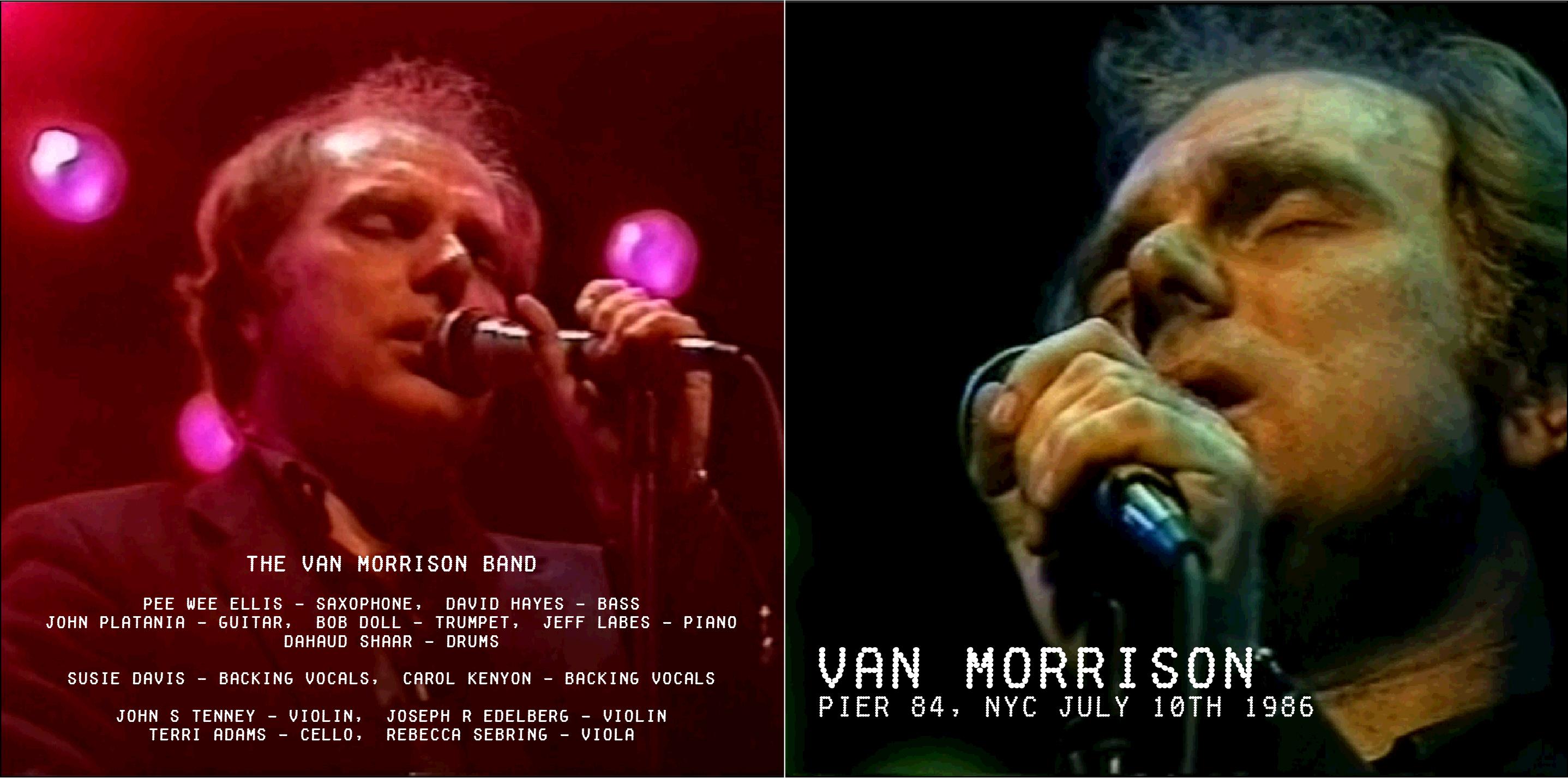 VanMorrison1984-07-10Pier84NYC.jpeg