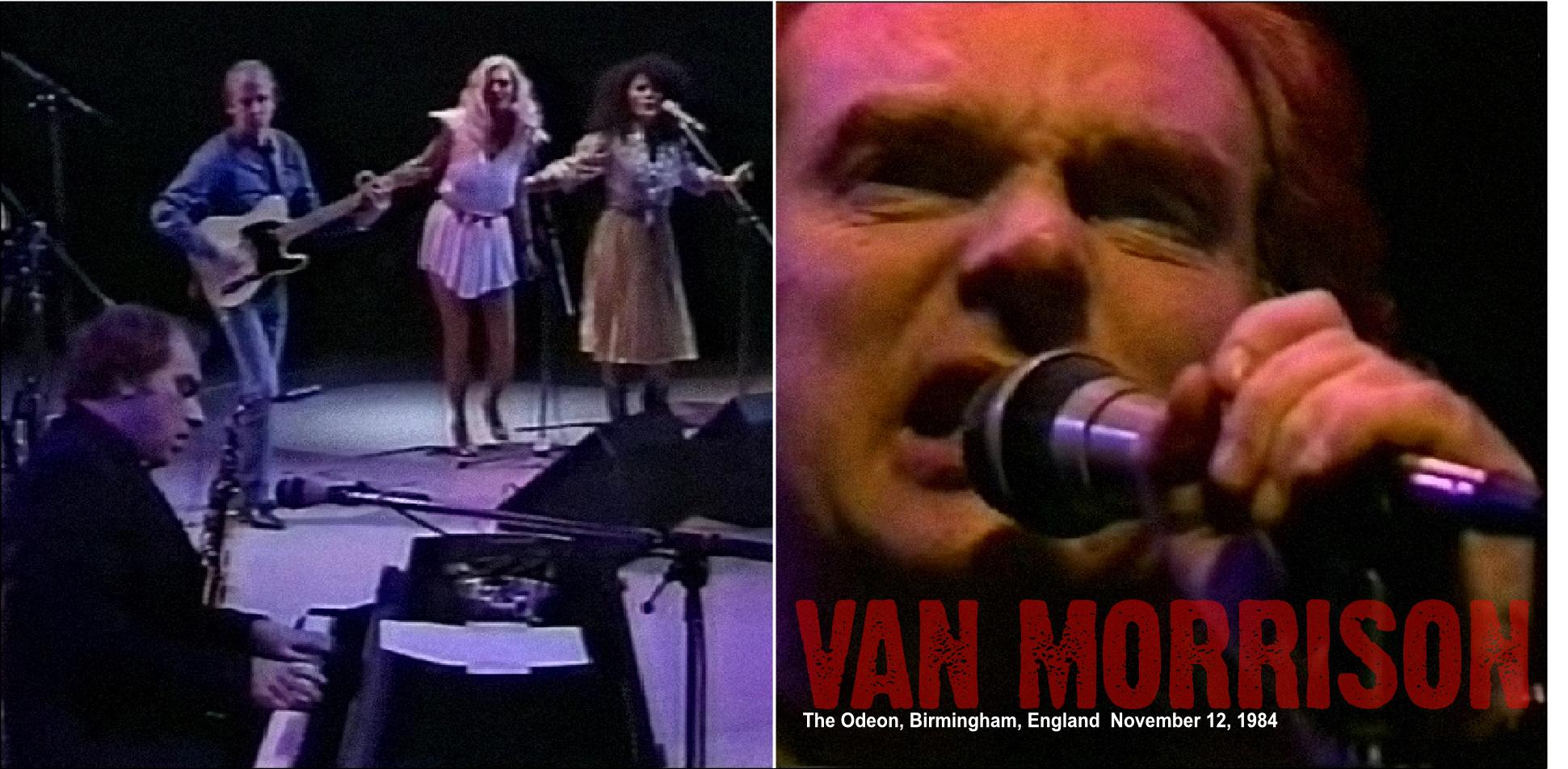 VanMorrison1984-11-12OdeonBirminghamUK.jpg
