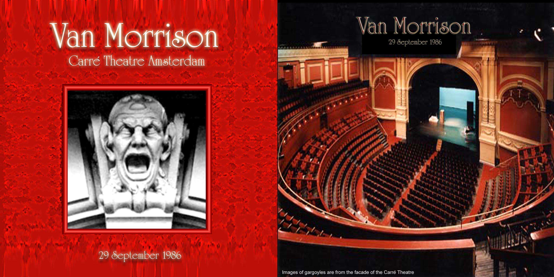 VanMorrison1986-09-29CarreTheatreAmsterdamHolland1.jpg
