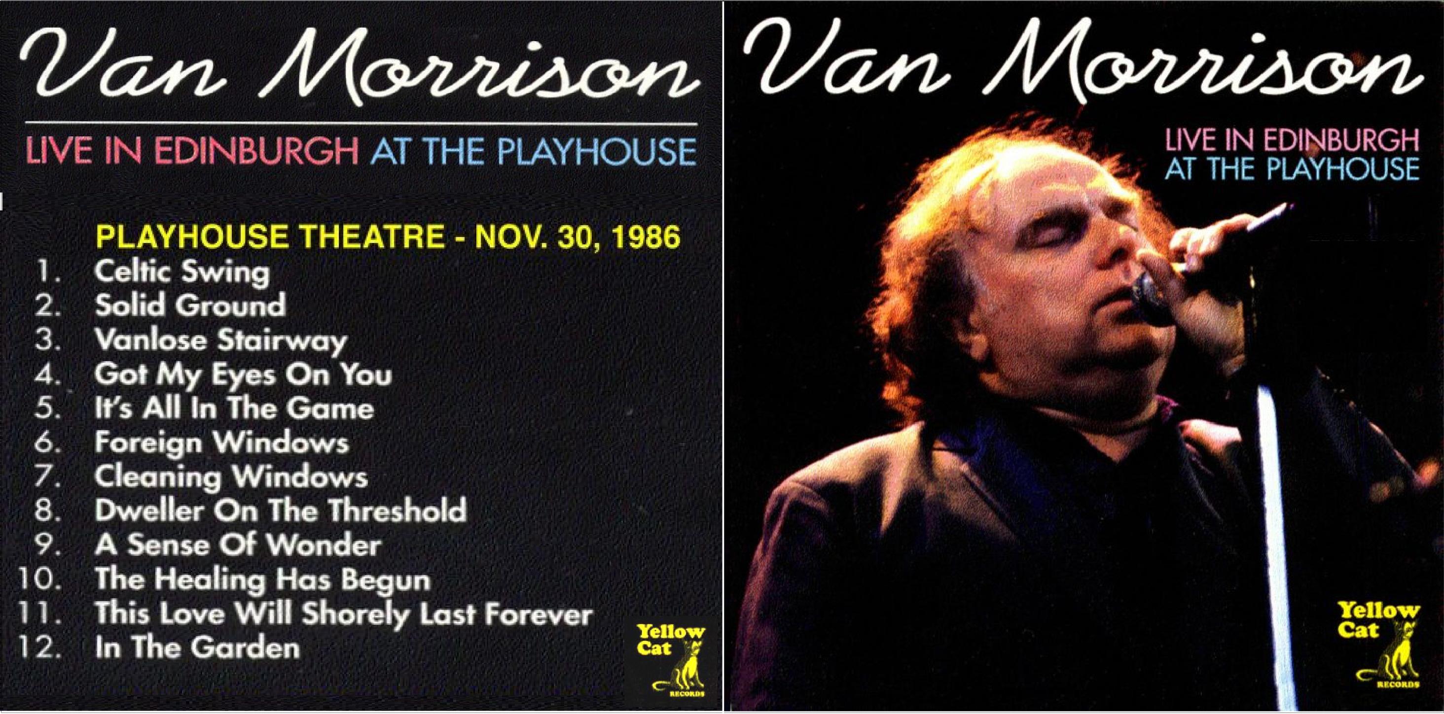 VanMorrison1986-11-30ThePlayhouseEdinburghScotland.jpg