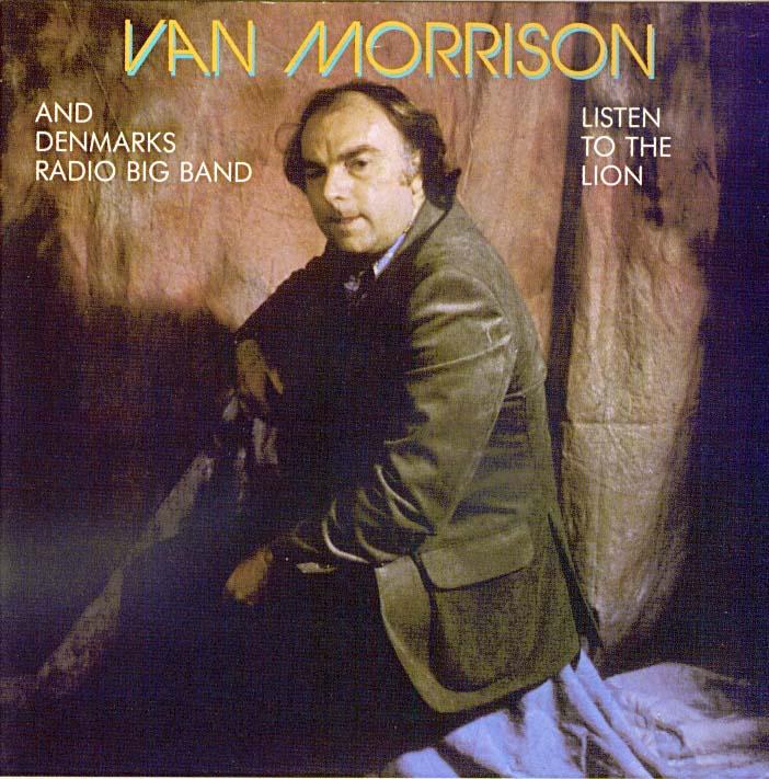 VanMorrison1987-02-28IshojCentreSaalCopenhagenDenmark.jpg