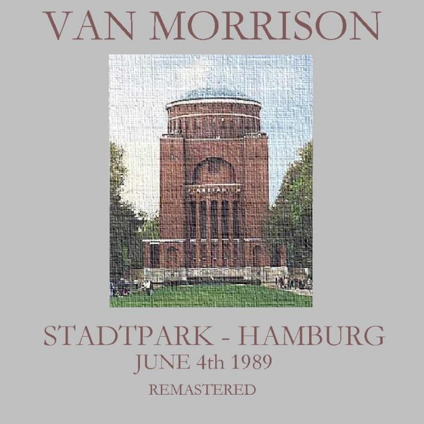 VanMorrison1989-06-04StadtparkHamburgGermany.jpg
