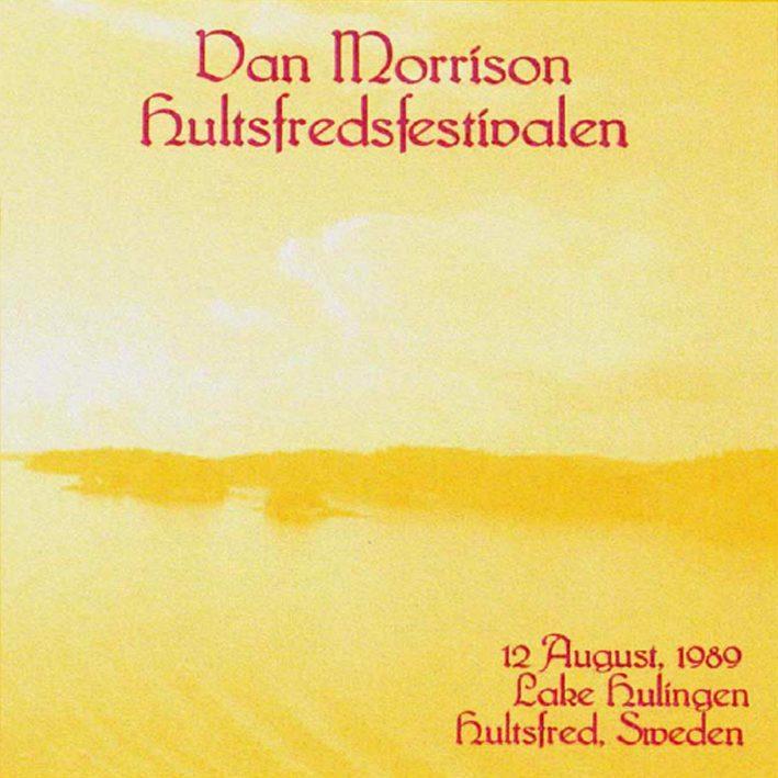 VanMorrison1989-08-12HultsfredfestivalenLakeHulingenSweden.jpg