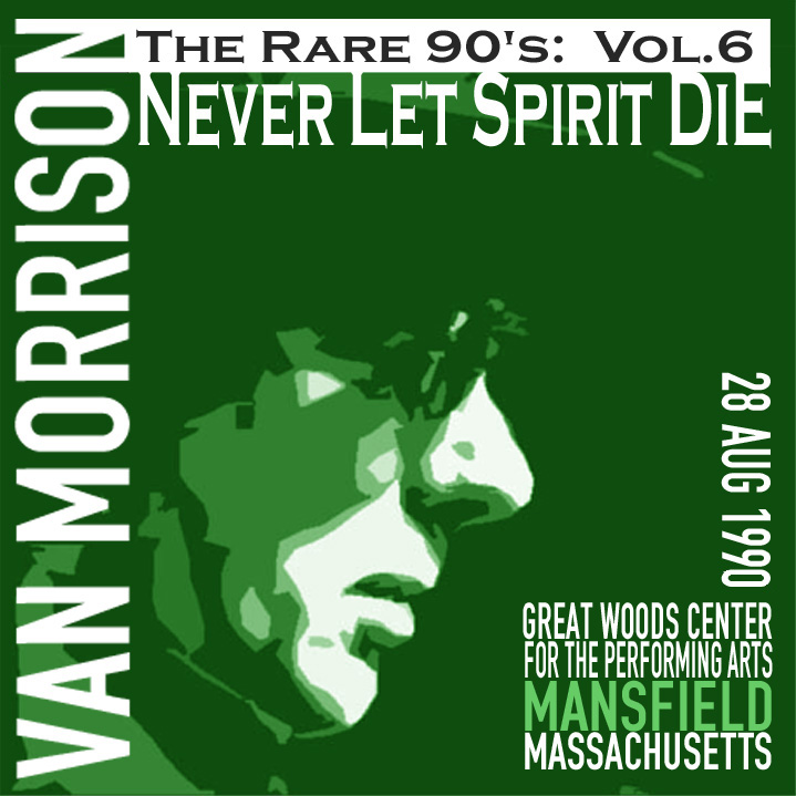 VanMorrison1990-08-28GreatWoodsPerformingArtsCenterMansfieldMA (2).jpg