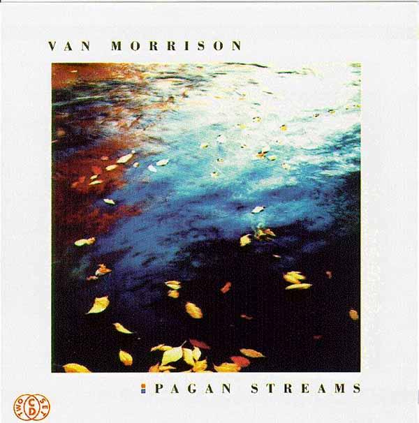 VanMorrison1991-04-01MuziekcentrumVredenburgUtrechtHolland.jpg