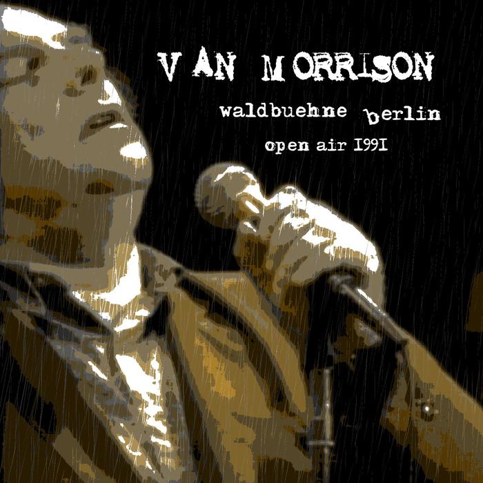 VanMorrison1991-06-27WaldbuhneBerlinGermany1.jpg