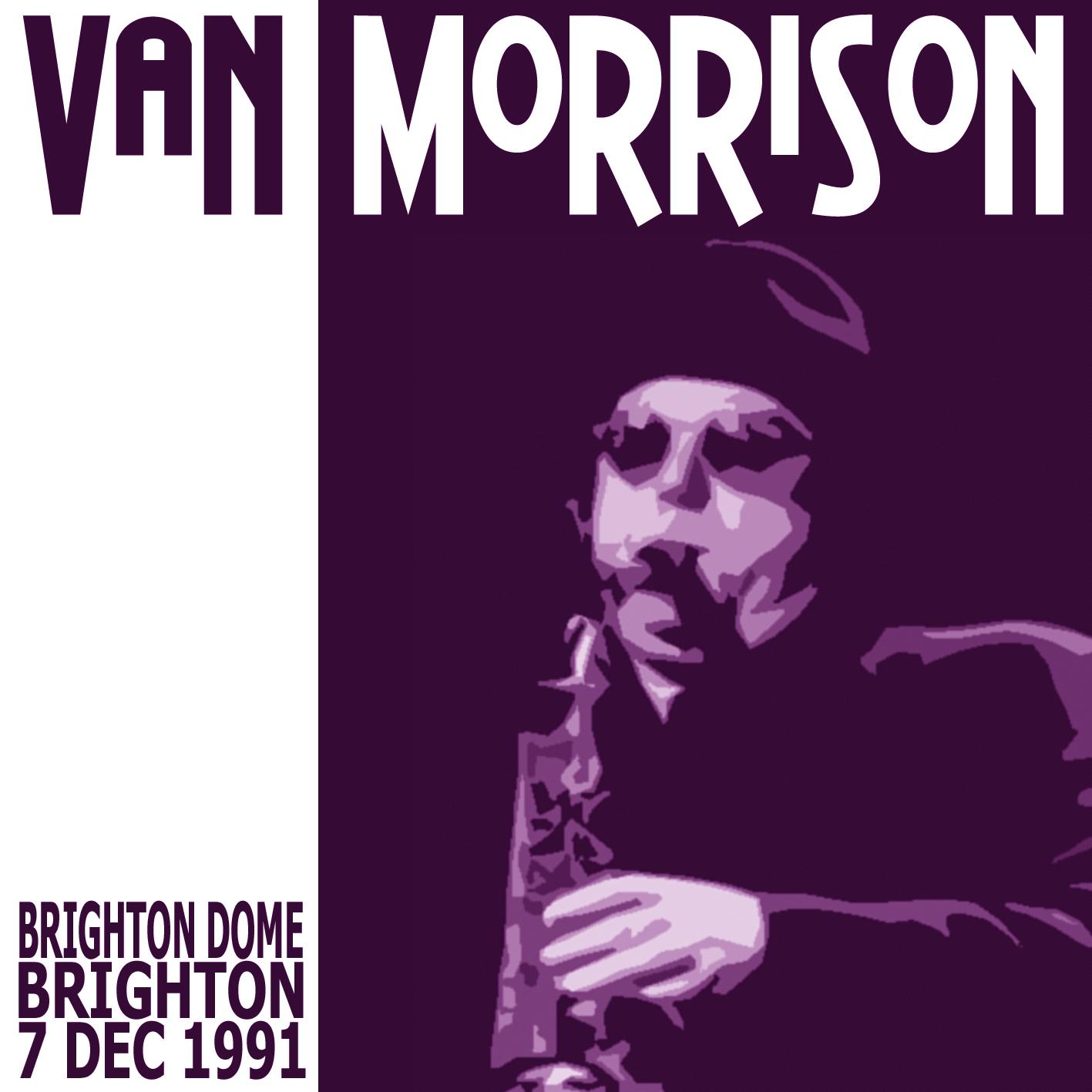 VanMorrison1991-12-07BrightonDomeUK.jpg