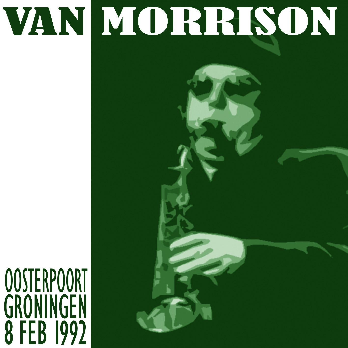 VanMorrison1992-02-08OosterpoortGroningenHolland.jpg