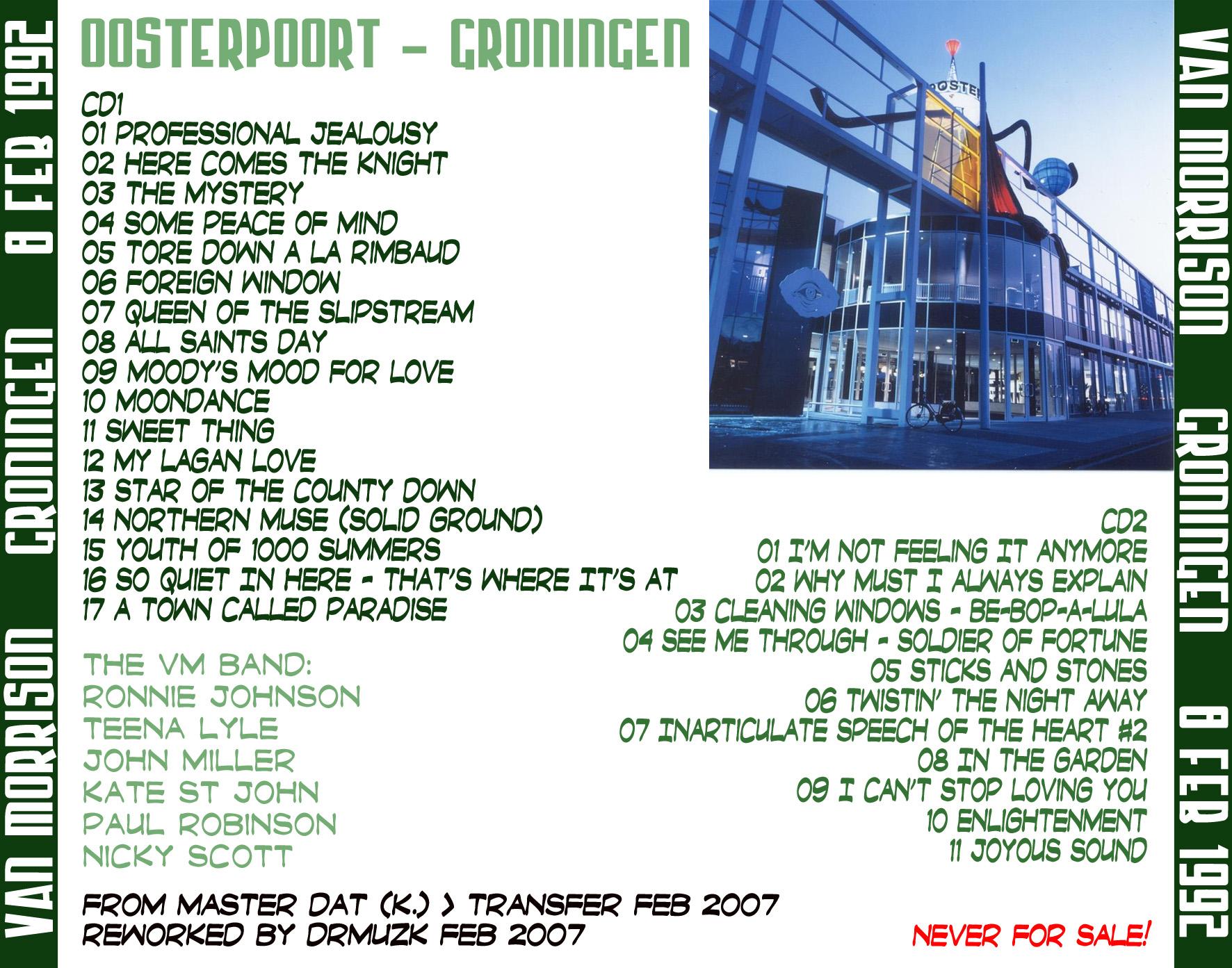 VanMorrison1992-02-08OosterpoortGroningenHolland2.jpg