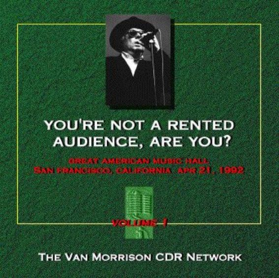 VanMorrison1992-04-21GreatAmericanMusicHallSanFranciscoCA.jpg