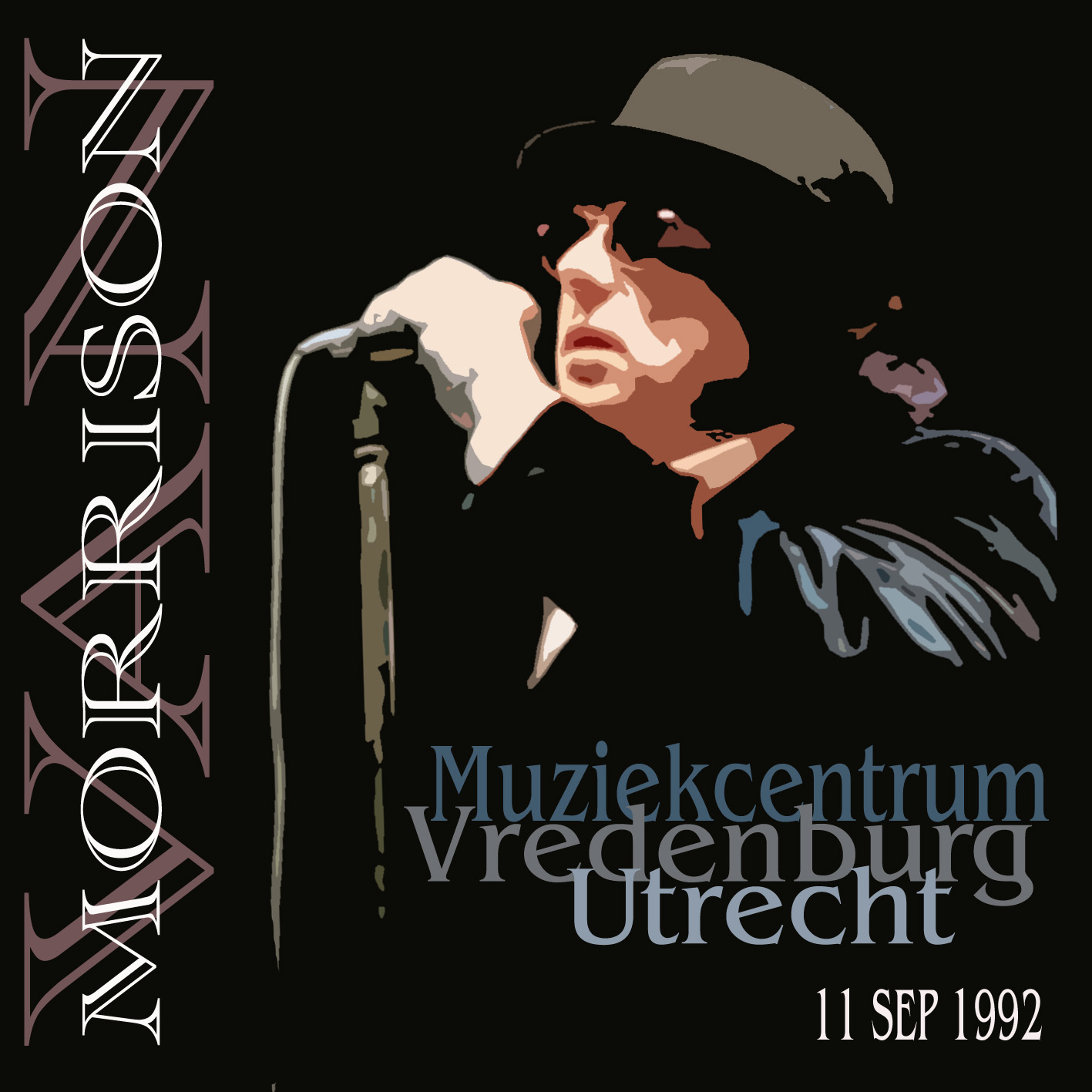 VanMorrison1992-09-11MuziekcentrumVredenburgUtrechtHolland.jpg