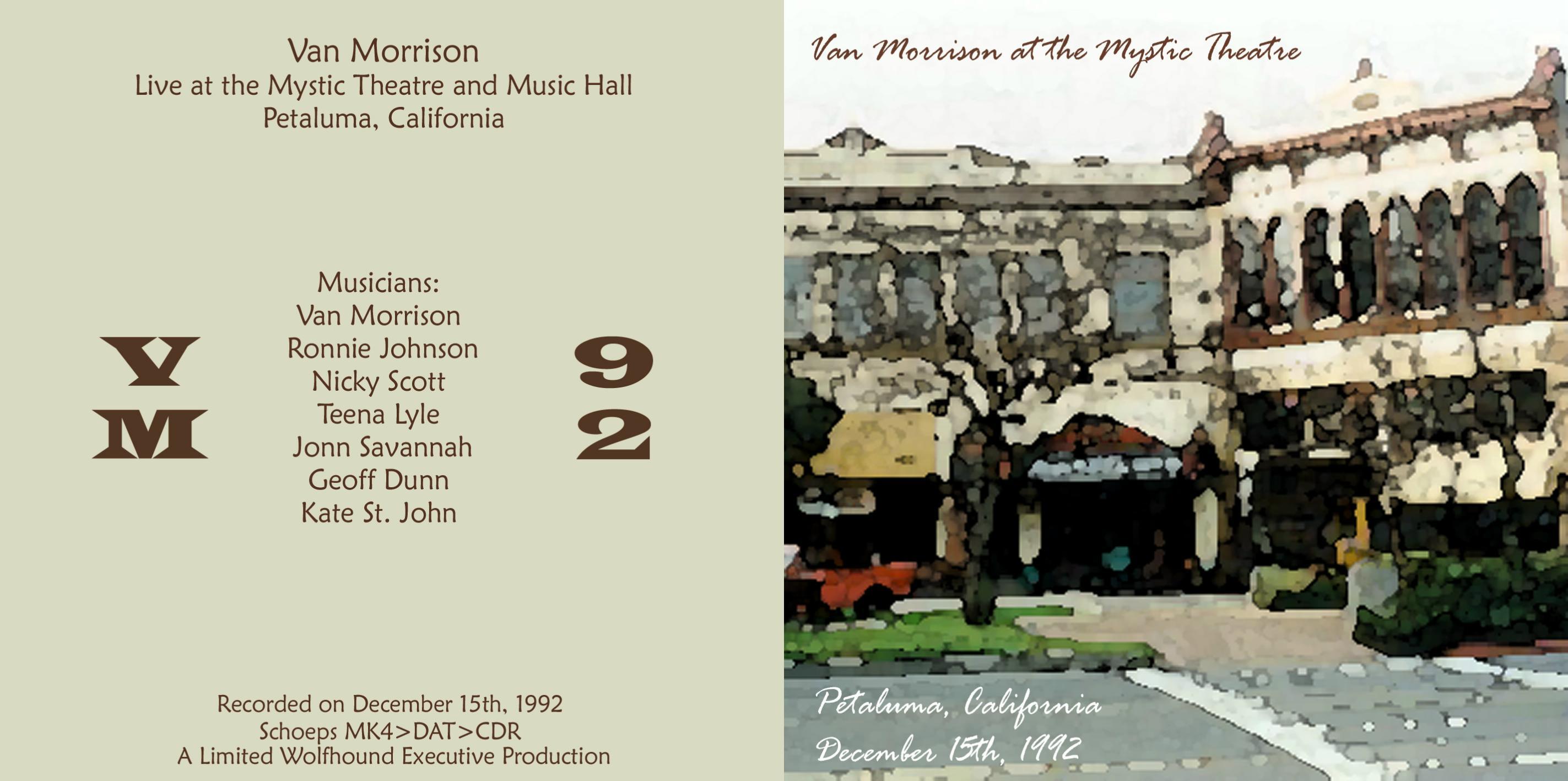 VanMorrison1992-12-15MysticTheatrePetalumaCA.jpg