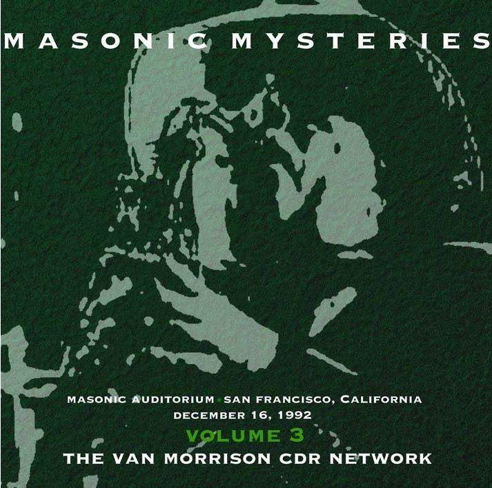 VanMorrison1992-12-16MasonicAuditoriumSanFranciscoCA.jpg