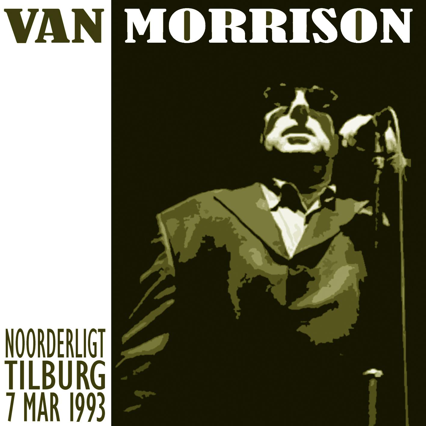 VanMorrison1993-03-07NoorderligtTilburgHolland.jpg