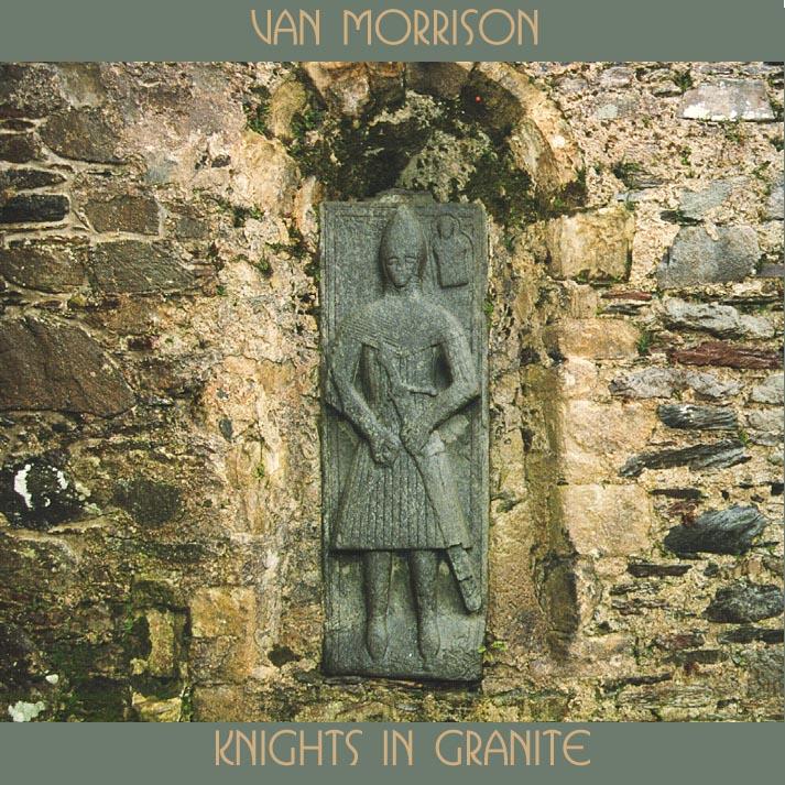 VanMorrison1993-11-20BockenheimerDepotFrankfurtGermanyab.jpg