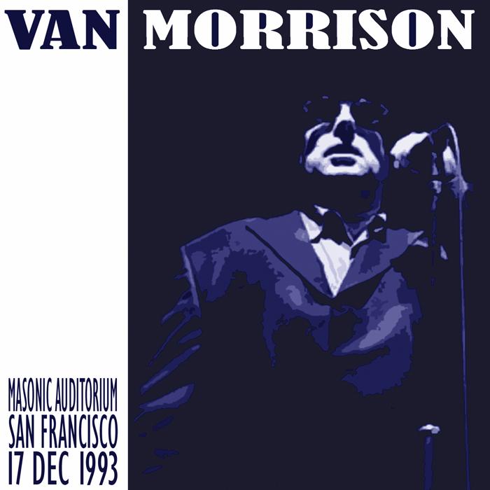 VanMorrison1993-12-17MasonicAuditoriumSanFranciscoCA1.jpg