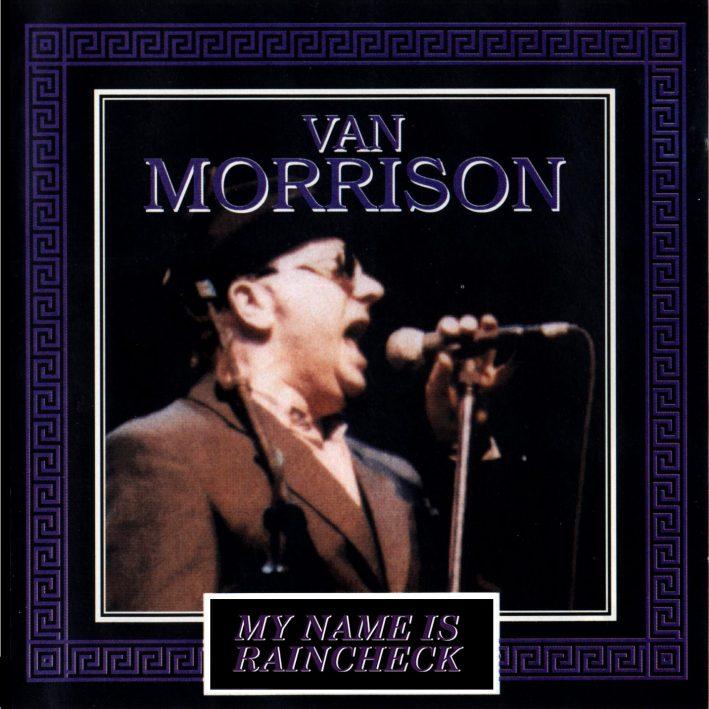 VanMorrison1994-03-04ApolloTheaterManchesterUK.jpg