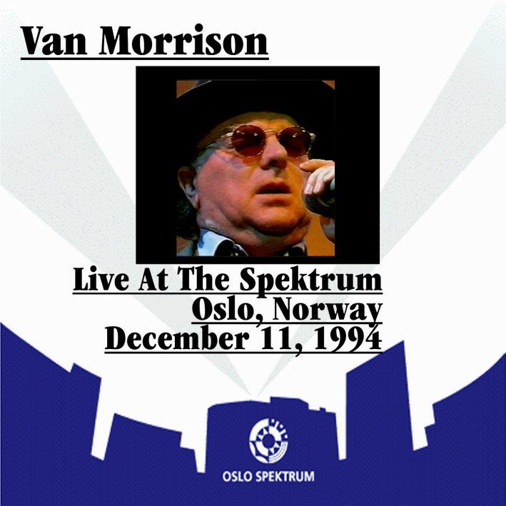 VanMorrison1994-12-11SpektrumOsloNorway.jpg